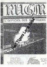 Rugir 09