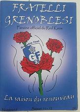 Fratelli Grenoblesi 19