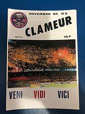 Clameur 03