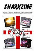 Sharkzine 09