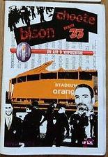 Bison Chooté 33