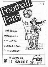 Football Fans 05
