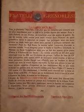 Fratelli Grenoblesi 06