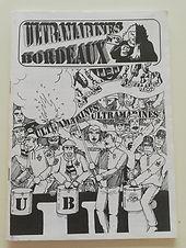 Ultramarines Bordeaux 03