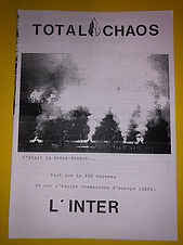 Total Chaos 01