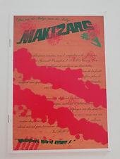 Makizars 03