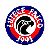 Lutèce Falco
