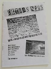 Ultra news 23