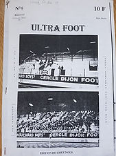 Ultra foot 04
