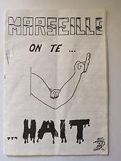 Anti Marseillais 02