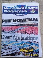 Ultramarines Bordeaux 14