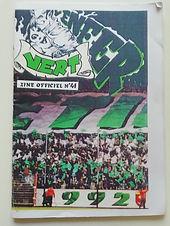 L'enfer vert 41