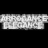 Arrogance & Elegance