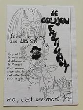 Le Goujon Frétillant 00