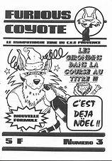 Furious Coyote 03