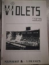 Ultras Violets News 02