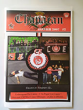Chapacan 02