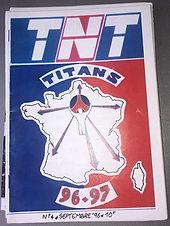 TNT 04