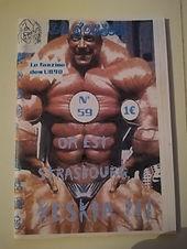 Le Goujon Frétillant 59