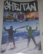 Sheitan 06