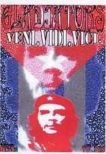 Veni, Vidi, Vici 03