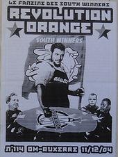 Révolution Orange 114
