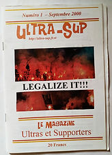 Ultra-sup 01