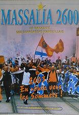 Massalia 2600 19