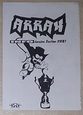 Arrah Infos 03