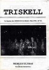 Triskell 02