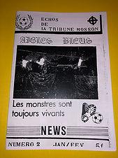 Echos de la Tribune Mosson 02