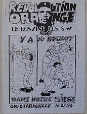 Révolution Orange 11