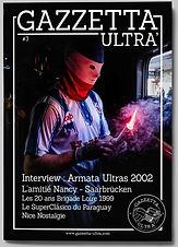Gazzetta Ultra 03