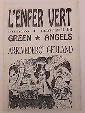 L'enfer vert 04