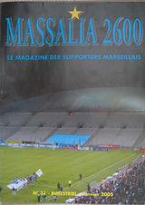 Massalia 2600 31