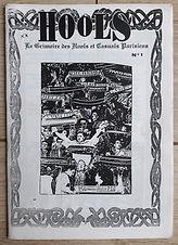 Hools 01