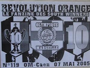 Révolution Orange 119