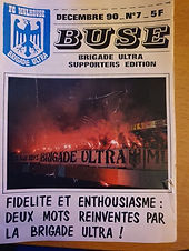 BUSE 07