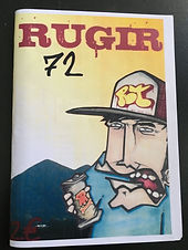Rugir 72