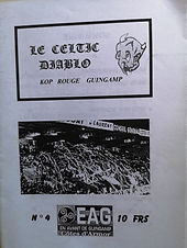 Celtic Diablo 04