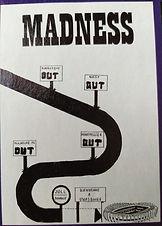 Madness 05