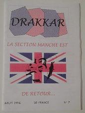 Drakkar 07