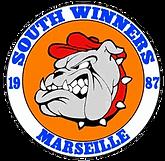 South Winners