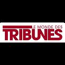 Le Monde des Tribunes