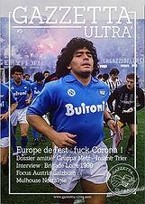 Gazzetta Ultra 05
