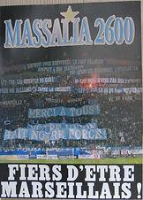 Massalia 2600 39