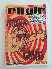 Rugir 62