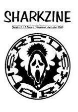 Sharkzine 02