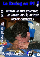 Le Goujon Frétillant 88