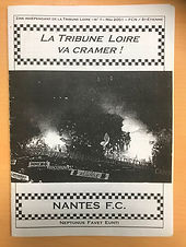 La Tribune Loire va cramer 01